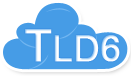 Tld6.com Coupons & Promo codes